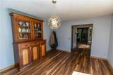 6059 Myrtle Hill Road - Photo 11