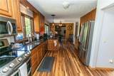 6059 Myrtle Hill Road - Photo 12