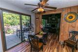 6059 Myrtle Hill Road - Photo 14