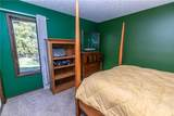 6059 Myrtle Hill Road - Photo 16