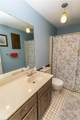 6059 Myrtle Hill Road - Photo 18