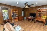6059 Myrtle Hill Road - Photo 19