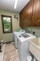 6059 Myrtle Hill Road - Photo 21