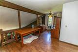6059 Myrtle Hill Road - Photo 22