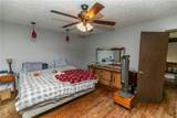 6059 Myrtle Hill Road - Photo 24