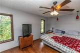 6059 Myrtle Hill Road - Photo 25