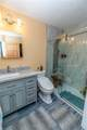 6059 Myrtle Hill Road - Photo 26