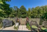 6059 Myrtle Hill Road - Photo 29