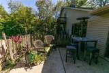6059 Myrtle Hill Road - Photo 30