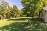 6059 Myrtle Hill Road - Photo 32