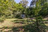 6059 Myrtle Hill Road - Photo 33