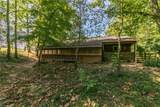 6059 Myrtle Hill Road - Photo 34