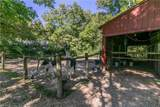6059 Myrtle Hill Road - Photo 35