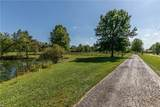 6059 Myrtle Hill Road - Photo 6