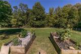 6059 Myrtle Hill Road - Photo 8
