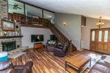 6059 Myrtle Hill Road - Photo 9