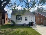5510 Hampstead Avenue - Photo 2