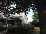 3537 Ridge Road - Photo 5