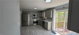 3832 Moreland Avenue - Photo 11