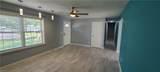 3832 Moreland Avenue - Photo 12