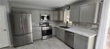 3832 Moreland Avenue - Photo 8