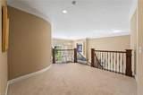 37110 Broadstone Drive - Photo 16
