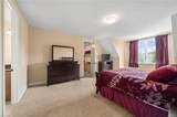 37110 Broadstone Drive - Photo 19