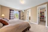 37110 Broadstone Drive - Photo 21
