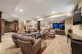 37110 Broadstone Drive - Photo 27