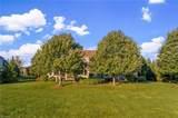 37110 Broadstone Drive - Photo 32