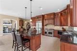 37110 Broadstone Drive - Photo 7