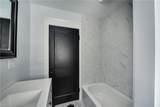 1292 108th Street - Photo 30