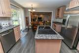 3205 Country Club Drive - Photo 13