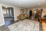 3205 Country Club Drive - Photo 18
