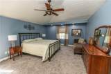 3205 Country Club Drive - Photo 19