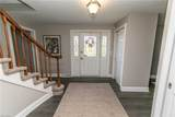 3205 Country Club Drive - Photo 2