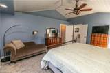 3205 Country Club Drive - Photo 21