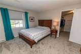 3205 Country Club Drive - Photo 24