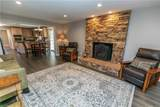 3205 Country Club Drive - Photo 4