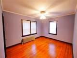 273 Outlook Avenue - Photo 19