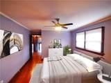 273 Outlook Avenue - Photo 6
