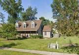 11431 Villa Grande Drive - Photo 2
