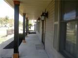 11431 Villa Grande Drive - Photo 3