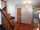 11431 Villa Grande Drive - Photo 4