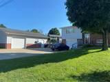 23 Oak Crest Drive - Photo 3