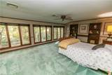 3165 Country Club Drive - Photo 26