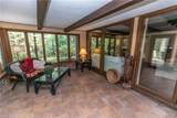 3165 Country Club Drive - Photo 31