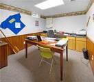 4311 Fairfield School Road - Photo 23
