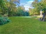 4311 Fairfield School Road - Photo 3