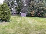 3572 Western Reserve Road - Photo 25